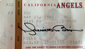 signed_rivera ticket